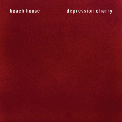 beachhouse-depressioncherry-900