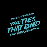 bruce_springsteen_the_ties_that_bind_the_river_collection_box_set_cd_raw