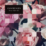 chvrches-every-open-eye-album-cover-2015-billboard-650x650