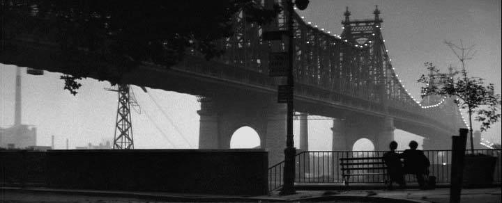 manhattan-bridge-scene-woody-allen1