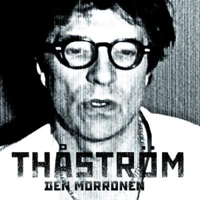 thaastroem