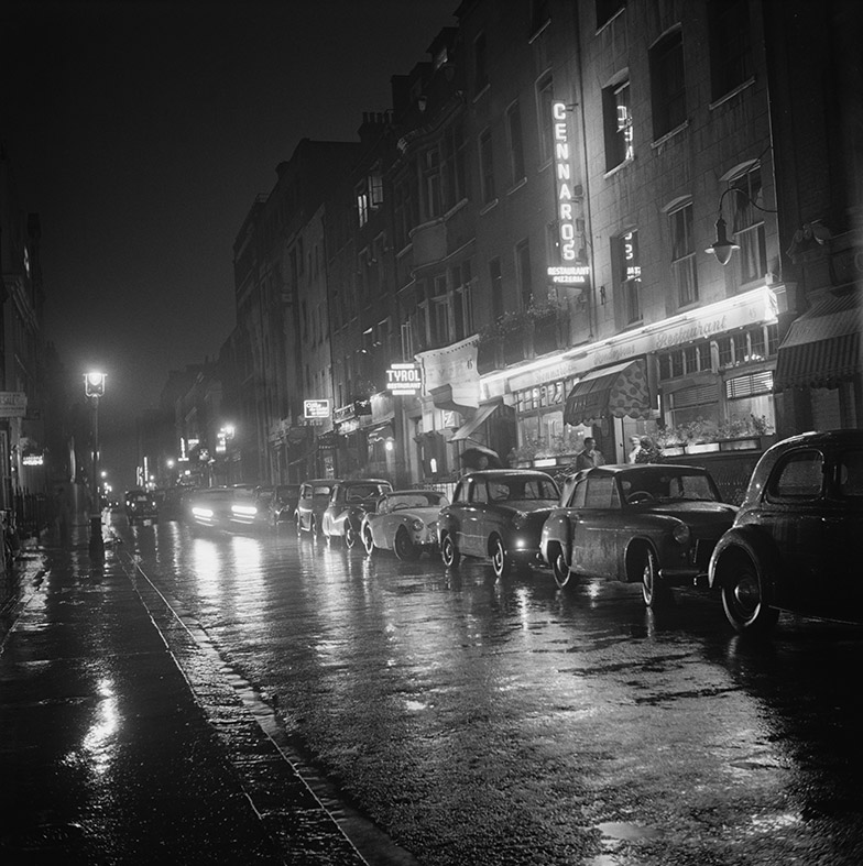 save-soho-old-london-photos