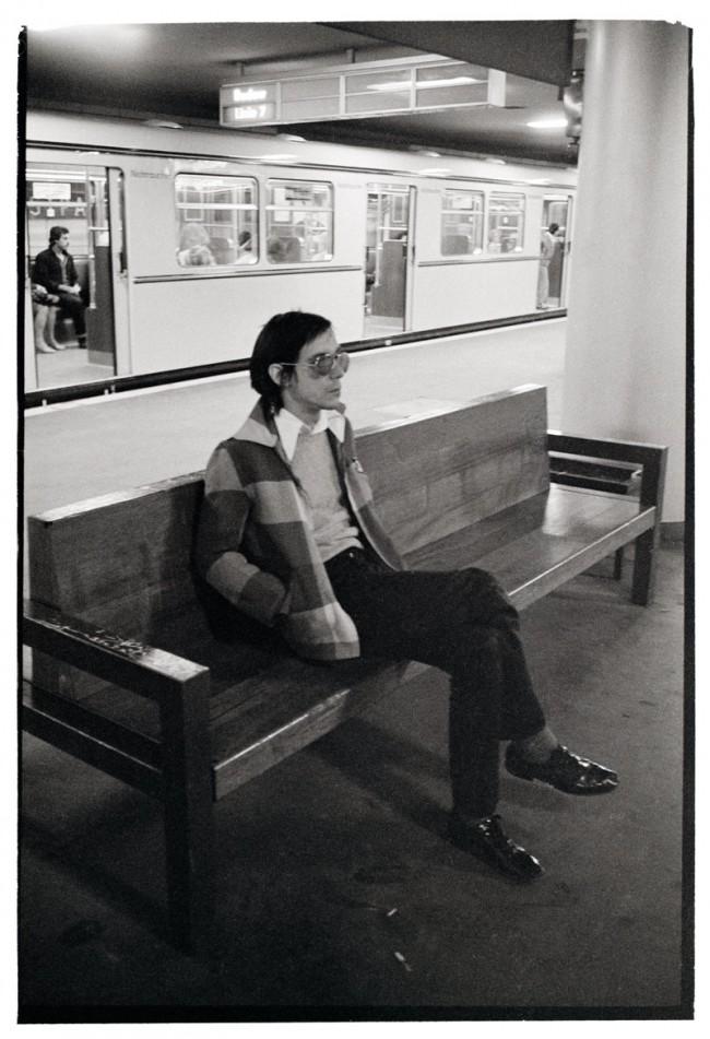 BI_131128_Iggy_Pop_08Kleistpark-Berlin-1978-650x951