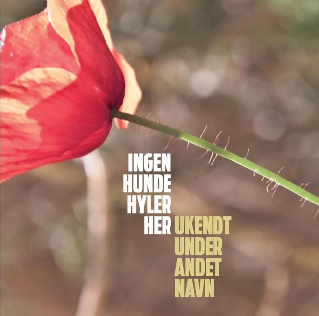 Ukendt-under-andet-navn-ingen-hunde-cover-653x646