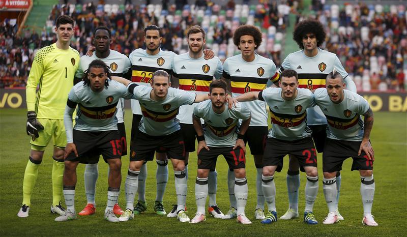 belgium-away-euro