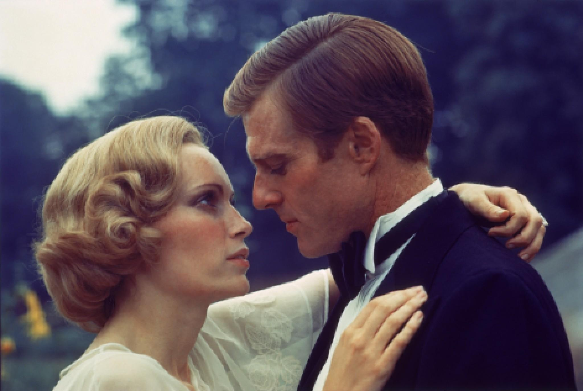 Robert-Redford-Great-Gatsby-Photo-1974-Hair