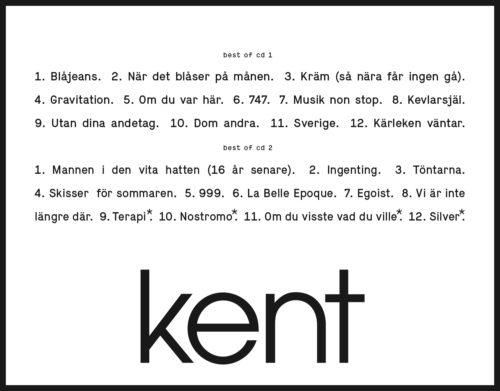 kent_best_of_tracklist-500x391