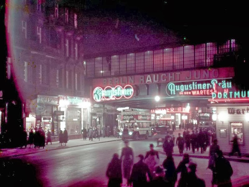 berlin-1930s-9
