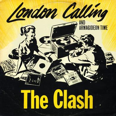 pic_london_calling_a
