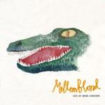 mellemblond_albumcover_200
