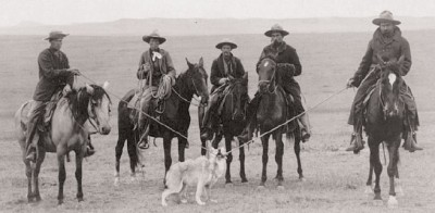 wyoming-wolf-management-190