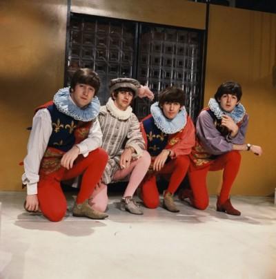 Beatles_029_c_MOA_1964.jpg