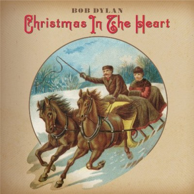 christmasintheheart