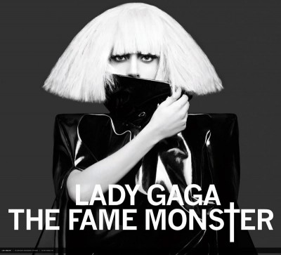 lady_gaga-the_fame_monster_deluxe_e