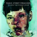 manic-street-preachers-journal-for-plague-lovers-2009