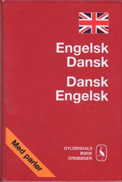 ordbog