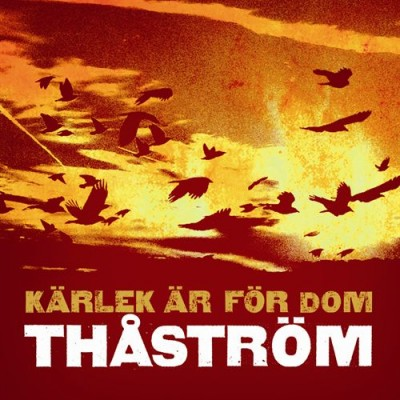 thaastroem-album