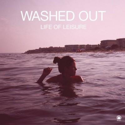 washedout